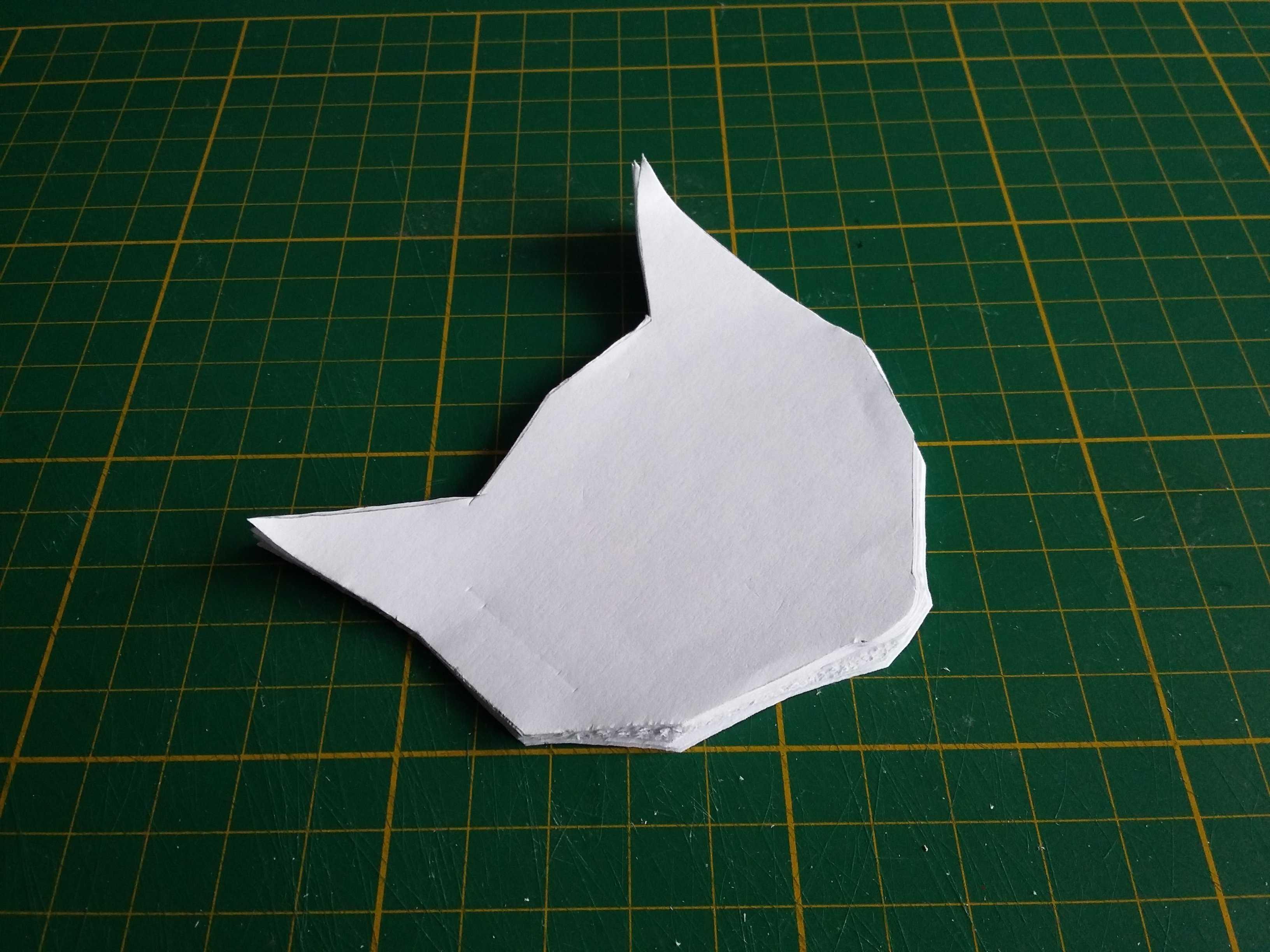 Medium bullesdeplume oam carnetrenard pr%c3%a9pa feuilles carnet5