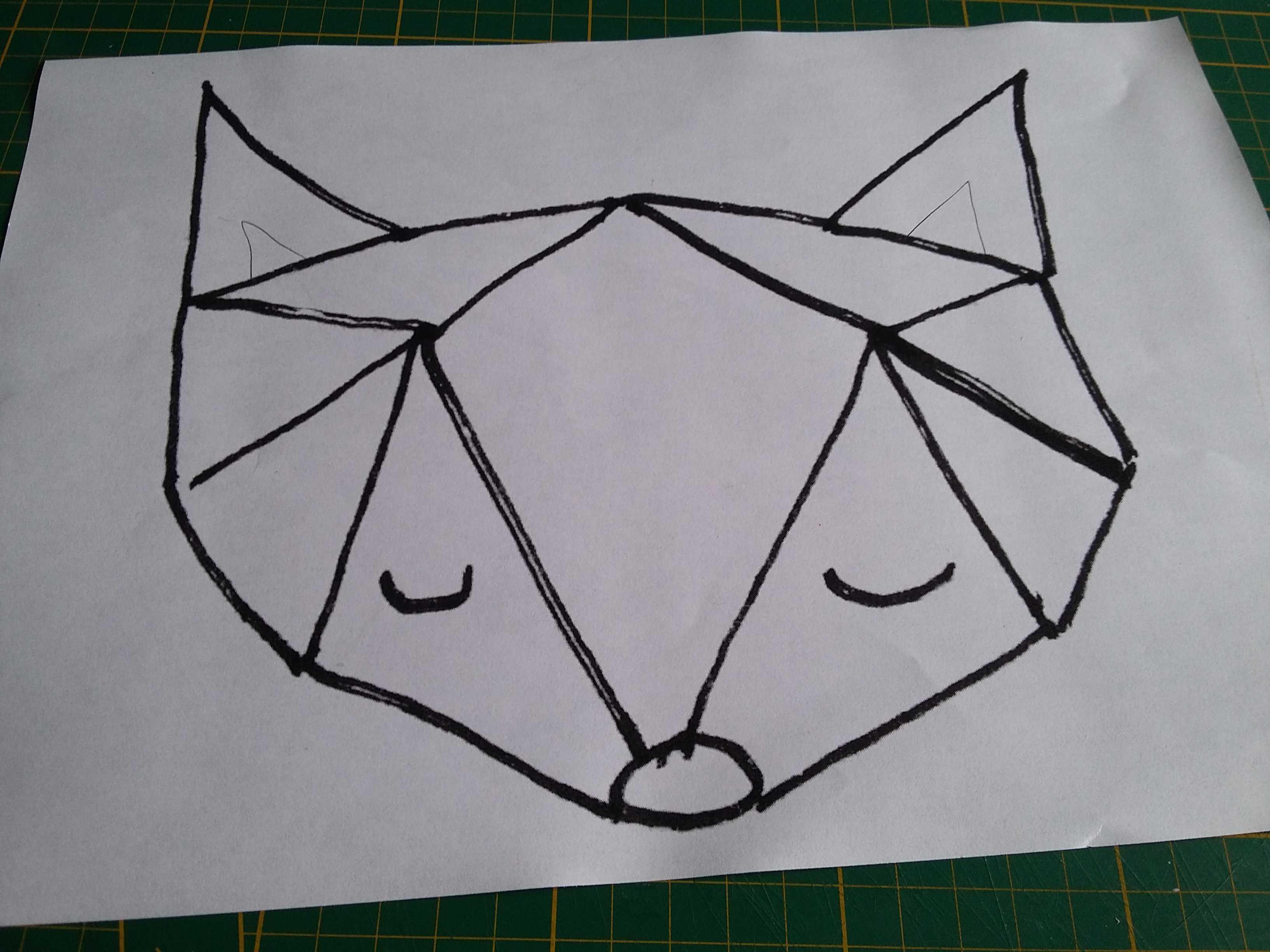 Medium bullesdeplume oam carnetrenard gabarit papier