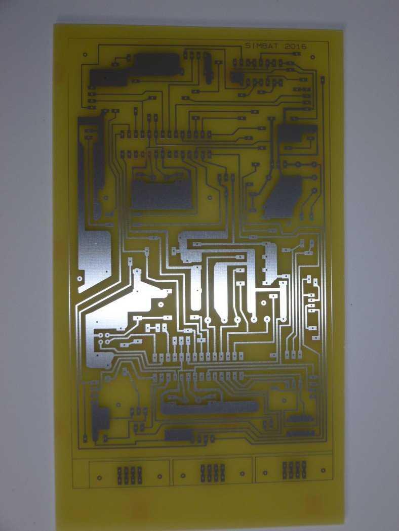 Medium p1020373  copier