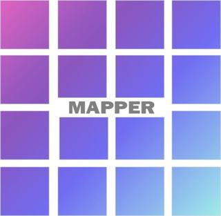 Medium mapper