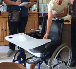 Medium fauteuil final