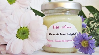 Medium beurre karit%c3%a9 parfum%c3%a9