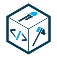 Avatar logo uzful lab def fondblanc