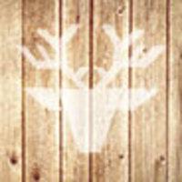 Avatar logo alm blanc