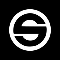 Avatar stein logo