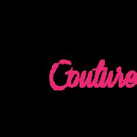 Avatar 180x180 logo kustom couture