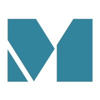 Avatar logo gros m carre%cc%81 2