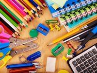Avatar utiles escolares