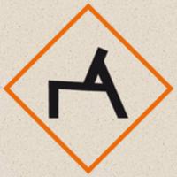 Avatar logo ossature   profile facebook   sized
