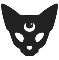 Avatar greenchu new logo chat
